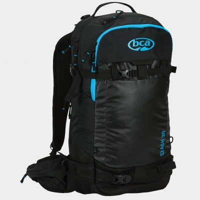 STASH 30 ™ BACKPACK de BCA